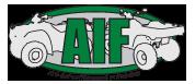 ATV Importørenes Forening