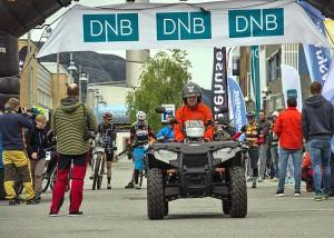 ATV OffroadFinnmark_web